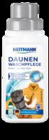 HEITMANN - Гель для стирки пуховиков и спальных мешков, 250 мл