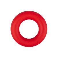 Эспандер кистевой inSPORTline 2395 red (615)