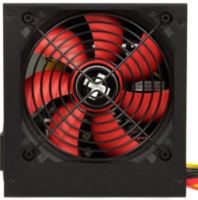 Sursă de alimentare Xilence Performance C 500W (XP500R6)