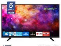 VESTA LD32E5202 Smart TV
