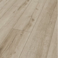Parchet laminat Kronotex Stejar Rip natural D 3180 12mm