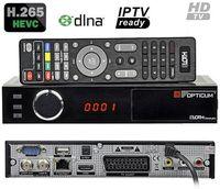 купить HD Sloth Classic PLUS DVB-S/S2/IPTV H.265/HEVC в Кишинёве