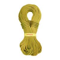 Веревка динамическая Tendon Master 8,9 mm (1) (1/1) (1/2), D089TM