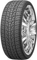 Шины Roadstone Roadian HP 255/50 R20 109V XL