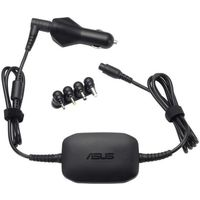 ASUS N90W-01, Input 12V Output 90W for ASUS Notebooks