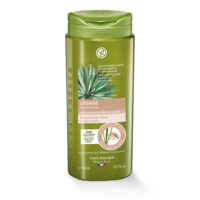 Șampon pentru netezirea părului
