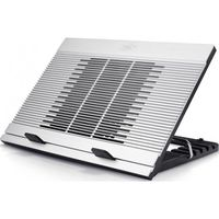 Cooler Laptop DeepCool N9