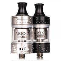 Innokin Ares 2 D24 MTL RTA