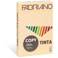 Fabriano Бумага FABRIANO Tinta A4, 160г/м2, 250 л. albicocca