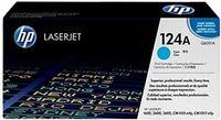 Laser Cartridge HP Q6001A cyan