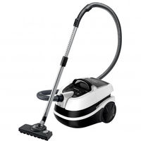 Vacuum Cleaner Bosch BWD421PRO