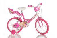 Dino Bikes велосипед  Winx 16