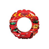 Надувной круг Intex 58260