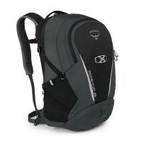 Рюкзак Osprey Momentum 32, 5185xx