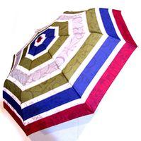Umbrelă U9