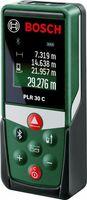 Bosch PLR 30C (0603672120)