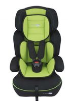 BabyGo Freemove Green (BGO-3108)
