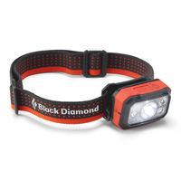 Фонарь налобный Black Diamond Storm, BD620640