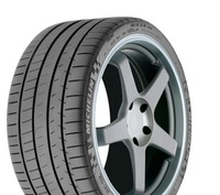 Шины-летние Michelin  SUPER SPORT P. XL (EU) 100Y, 245/45 R18 SUP SP