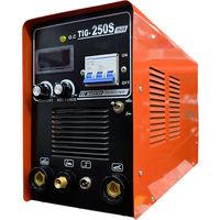 Сварочный аппарат Ever Weld 10-250 A TIG-250S 380 В