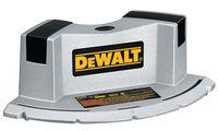 DeWalt DW060K
