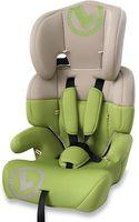 Bertoni Junior Beige&green