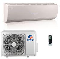 Climatizor Gree LOMO R32 Cold Plasma GWH09QB/9000BTU Wi-Fi