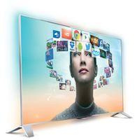 3D LED телевизор Philips 48PFS8109