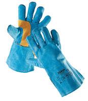 Harpy перчатки для сващика - 11