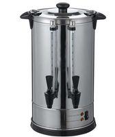 cumpără Boiler pentru ceai 10L, 220x420,230 V, greutatea 3.85 kg=0.04 m3 în Chișinău