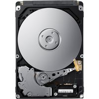 """2.5"""" HDD Seagate Momentus ST500LM012, 500GB 5400rpm 8MB"""