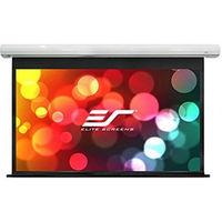 Проекционный экран Elite Screens SK135XVW-E6