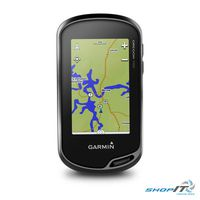 Garmin Oregon 700 Rugged GPS/GLONASS, 3.0