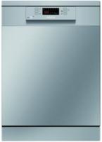 Посудомоечная машина Edesa EDW-6022X