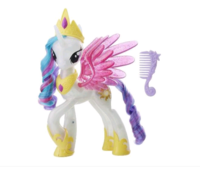 My Little Pony Prinţesa Celestia