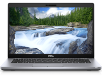 Dell Latitude 14 5410, Grey