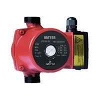 Насос для системы отопления Mayer GPD 32-8