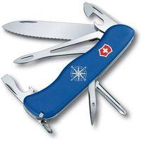 Нож Helmsman0.8993.2WS