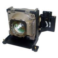 BenQ LAMP, For BenQ PB2120 PB2220