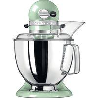Robot de bucătărie KitchenAid Artisan (5KSM175PSEMA)