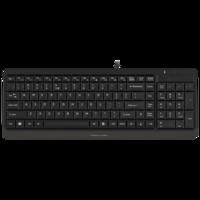 Клавиатура A4Tech FK15
