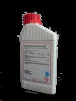 MiaCalcium Prime D  /1 L