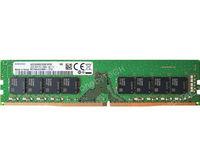 32GB DDR4- 2666MHz   Samsung Original  PC21300,  CL19, 288pin DIMM 1.2V