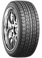 Шины Roadstone Winguard Ice 215/60 R16 95Q