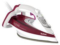 TEFAL FV5525, белый