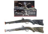 Ружье пирата