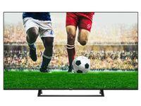 TV Hisense 65A7300F