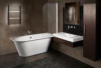 Каменная ванна VARIO GRANDE марки P.A.A. -
