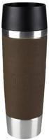 Emsa Travel Mug Grande 0.5L Brown
