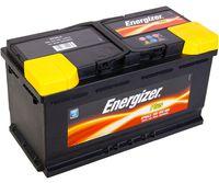 Energizer Plus EP95-L5